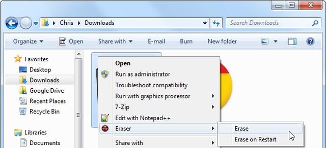 Mengapa File yang Dihapus Bisa Dikembalikan dan Bagaimana Mencegahnya