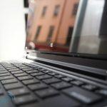 North Cape: Desain Tablet Dengan Intel Haswell Di Dalamnya