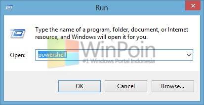 Cara Mematikan Program atau Aplikasi Secara Paksa