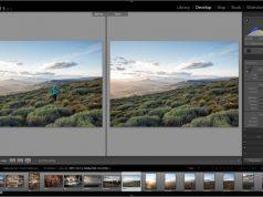 Download: Adobe Merilis Adobe Lightroom 5 Beta