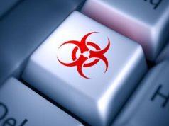 Bing Jauh Lebih Berbahaya daripada Google Search!