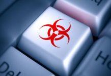 Malware Menyebar Lewat Skype dengan 2000 Klik per Jam!