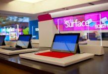 Rumor: Microsoft Akan Meluncurkan Surface 2.0