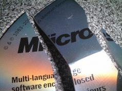 Microsoft Mulai Menuju ke Kehancuran..??