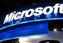 Microsoft Bakal Lebih Fokus Memproduksi Software daripada Hardware?