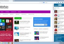 Dapatkan msnNOW Beta untuk Menampikan Berita Populer di Sidebar Firefox