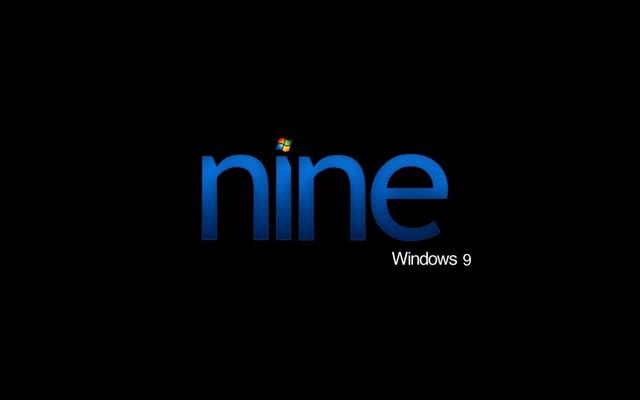 Microsoft Akan Menamai Windows 8.2 Sebagai Windows 9??