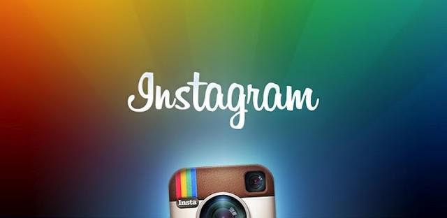 Nokia Ingin Instagram Karena Kepincut dengan Selebritis!
