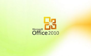 Microsoft Merilis Office Office 2010 SP2 Public Beta