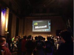 Microsoft Akan Merilis Office untuk Linux 2014 Nanti
