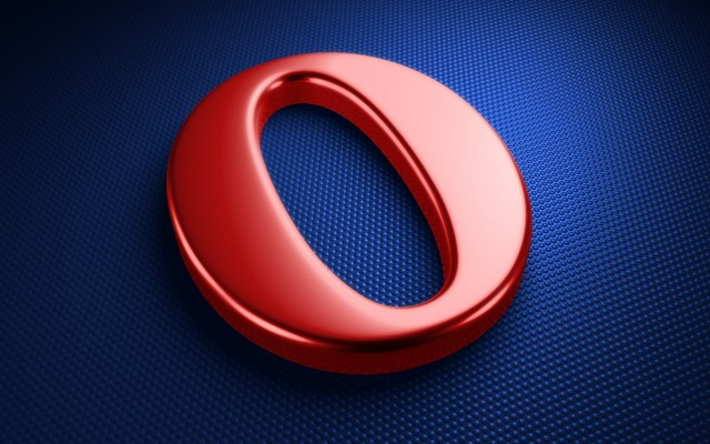 Opera Mengikuti Google Chrome dengan Menggunakan Blink Engine