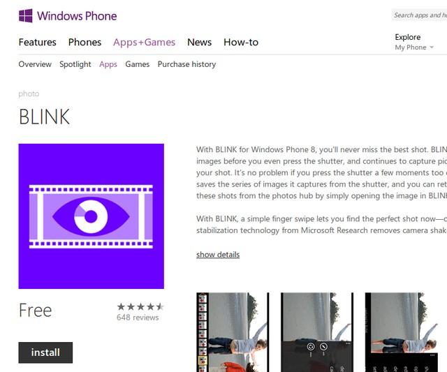 Google dan Microsoft Rebutan Blink..??