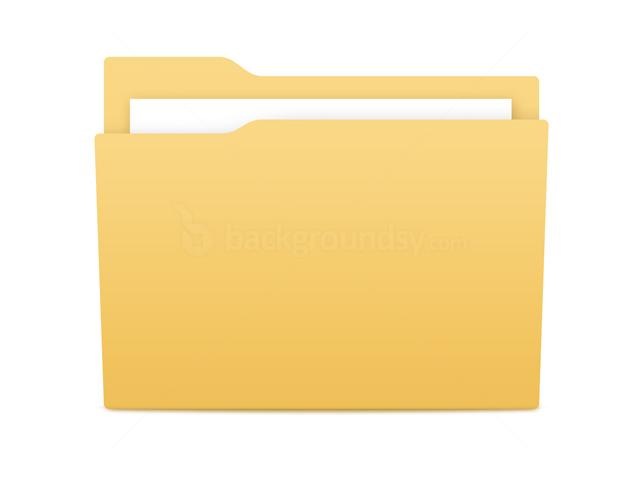 Cara Mengembalikan Folder yang Terbuka Saat Komputer Merestart di Windows 7 dan 8