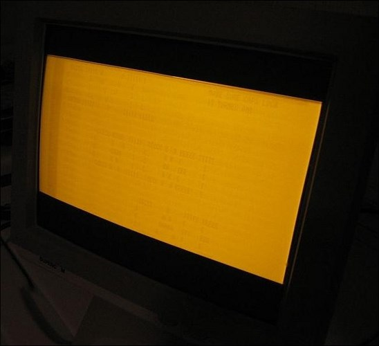 Sebenarnya Apa Sih..Kegunaan Screen Saver?