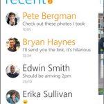 Download Skype untuk Windows Phone