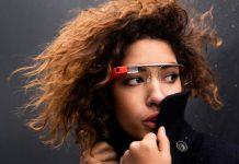 Hot: Inilah Spesifikasi Google Glass