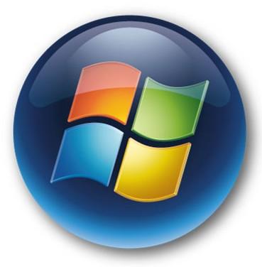 Microsoft Akan Mengembalikan Start Menu di Windows 8.1?