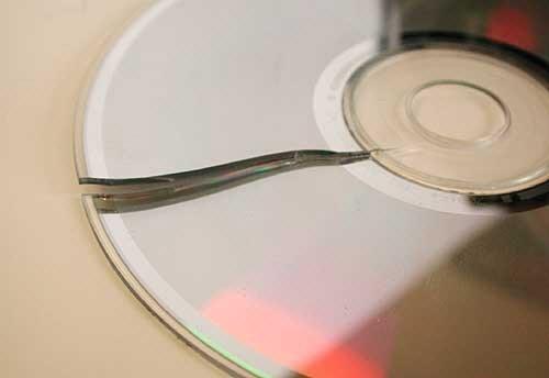Mungkinkah CD-ROM dan DVD-ROM Ditingkatkan Kecepatannya?