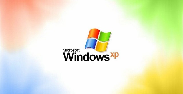 Microsoft Menyarankan Pengguna XP untuk Upgrade ke Windows 8