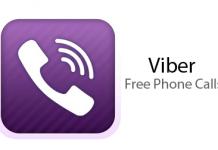Viber v.2.23.0.0