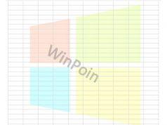 Cara Memberi Watermark Pada Excel 2013