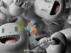 Download Windows 7 Logon Background Changer