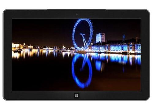 Windows Mempunyai Theme Baru dari Para Fotografer dan Seniman