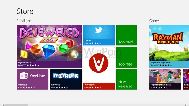 Kenapa Windows Lebih Rentan Terkena Virus?