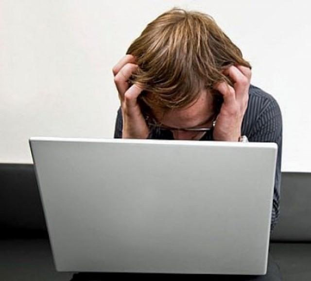 Alasan Kenapa Windows Membutuhkan Antivirus??
