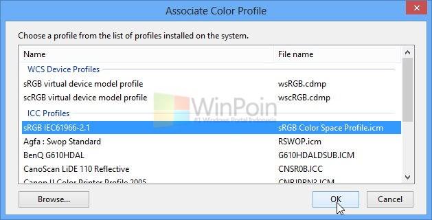 Cara Mengatasi Background Kuning di Windows Photo Viewer