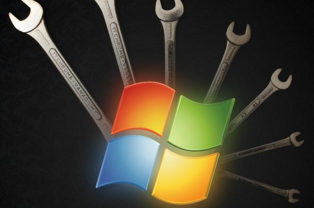 Mari Mengenal Lebih Dalam Tentang Windows Registry!