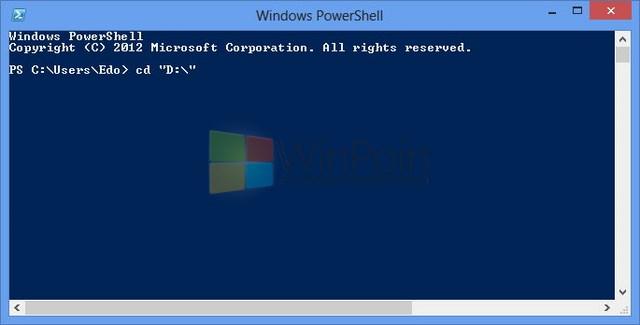 Cara Mengubah Nama File Di Banyak File Pada Windows