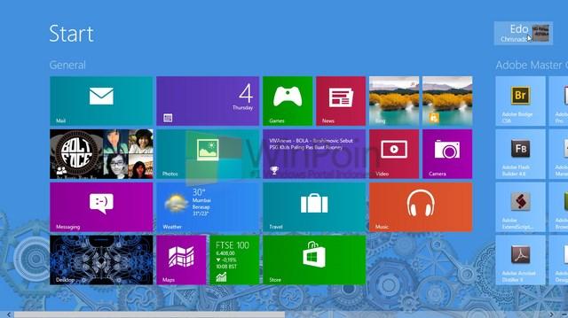 Shortcut Windows yang Mungkin Belum Kamu Ketahui