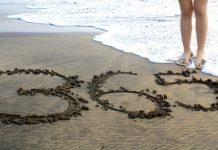 Rumor: Update Untuk Office 365 Akan Dilakukan Juni atau Juli