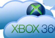Microsoft Kembali Mencari Orang Untuk Membentuk Game Masa Depan
