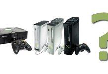 Rumor: Microsoft Akan Resmi Merilis Xbox 720 Pada Awal November 2013