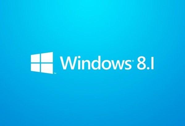 25 Fitur Baru Windows 8.1 Berhasil Diketahui?