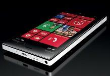 Nokia Memperkenalkan Secara Resmi Nokia Lumia 928 [Video]