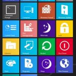 Download Software OblyTile Untuk Windows 8