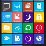 Download Software OblyTile Untuk Windows 8