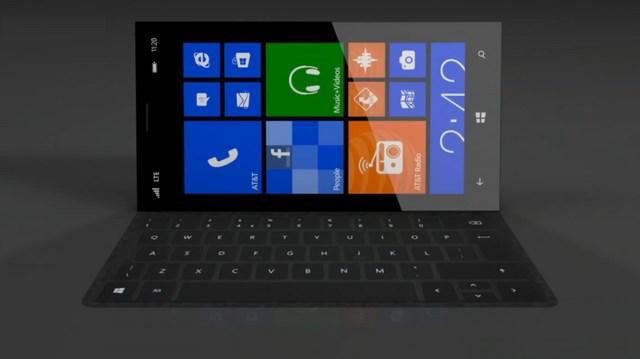 Rumor: Microsoft Surface 2.0 Akan Dijual Mulai Dengan Harga 4 juta