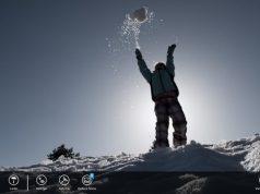 Adobe Merilis Aplikasi Photoshop Express Gratis untuk Windows 8