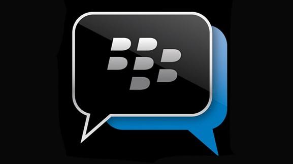BBM Bakal Dirilis untuk iOS dan Android, Tetapi Tidak untuk Windows Phone?