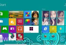 Aplikasi Custom Tiles Maker Untuk Windows 8