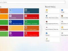 Firefox Modern UI di Windows 8 Akan Dirilis Beta November Mendatang