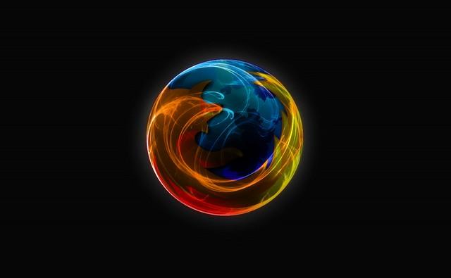 Jadilah Pengguna Firefox 21 yang Pertama!