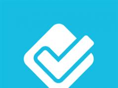 Download Aplikasi Foursquare Terbaru Untuk Windows Phone