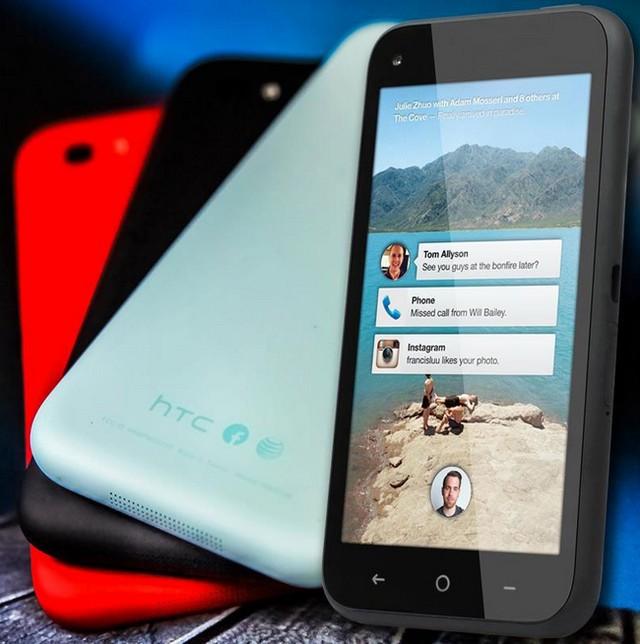 Walaupun Sudah Dijual dengan Harga Rp.9750, Smartphone Android Canggih Ini Tetap Nggak Laku Juga!