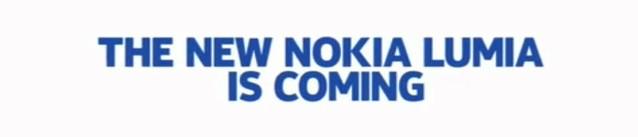 Lumia: Lebih dari yang Bisa Dilihat oleh Mata!