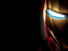 Teknologi Markas Iron Man 3 Ternyata Berbasiskan Microsoft Research